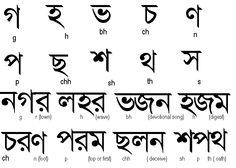 bengali -  Indian