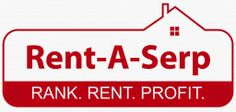 Rent A SERP is a sofware that permit you to create free local seo, optimize internal links structure for fast rankings or rent every page to a different client or business