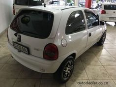 Price And Specification of Opel Corsa Lite 1.4 Sport For Sale http://ift.tt/2HanYmS