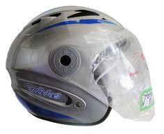 safabet hf210 df MOTOROWEX.PL