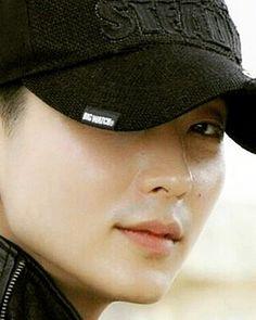Lee Joon Gi Korean Star, Korean Men, Busan, Lee Joon Gi 2016, Lee Jong Ki, Korean Male Actors, Most Handsome Actors, Arang And The Magistrate, Wang So