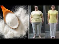 How to Lose Weight Quickly Using Baking Soda - 3 Homemade Recipes ! Fast weight loss is something every woman wants. There are many weight loss programs and Loose Weight, Fast Weight Loss, How To Lose Weight Fast, Fat Fast, Losing Weight, Fat Burning Tea, Fat Burning Drinks, Lose 5 Pounds, 20 Pounds