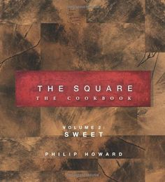 The Square Sweet Square the Cookbook >>> You can find more details by visiting the image link.