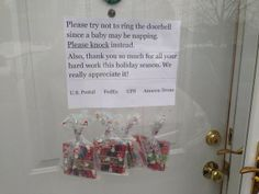 For all possible delivery types this Christmas #funny #delivery #types #christmas #humor #comedy #lol