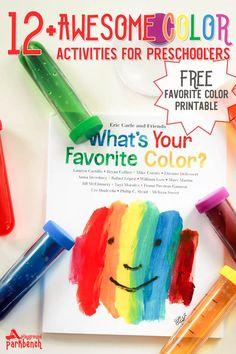 Pin By Cindy Wagner On Coloring Activity Book Covers