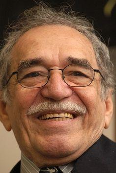 Tejiendocuentos: En homenaje a GABRIEL GARCÍA MARQUEZ