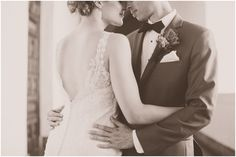 © I Heart My Groom | Santa Barbara wedding photography | Courthouse