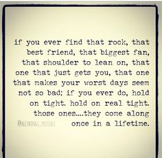 Absolutely! I'm holding on