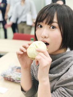 Hello Project, Gravure Idol, Japanese Beauty, Celebs, Singer, Type 3, Museum, Group, Facebook