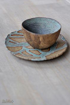 ceramica                                                                                                                                                                                 Más