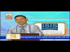 Hang Meas HDTV, Khmer Hot News Today, 24 July 2014 FULL