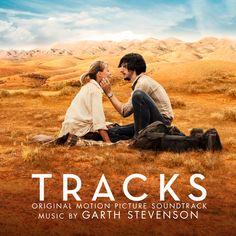 TRACKS – Original Motion Picture Soundtrack