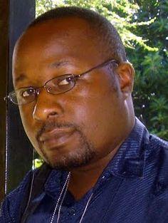 20160613 #RDC Assassinat du journalist Serge Maheshe il y a 9 ans