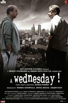 A Wednesday (2008) BRRip 720p Full Hindi Movie Free Download  http://alldownloads4u.com/a-wednesday-2008-brrip-720p-full-hindi-movie-free-download/