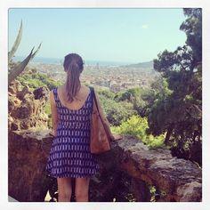 Hola Barcelona!!!