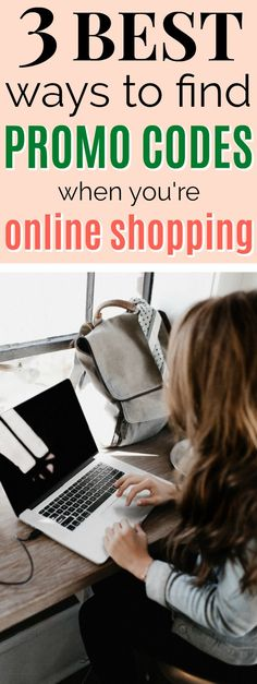 Tips for successfully selling your craft on etsy pinterest 3 best ways to find promo codes for online shopping fandeluxe Images