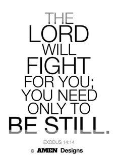 My Grace is Sufficient. 2 Corinthians 12:9. 8x10 DIY