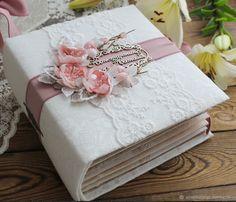 Wedding Certificate, Certificate Design, Wedding Album Books, Photo Album Scrapbooking, All Paper, Paper Design, Photo Book, Quran, Mini Albums