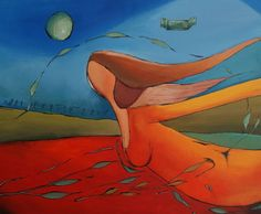 Artist Gallery | African Colors, South African Artists, Artist Gallery, Surrealism, Colours, Illustrations, Decoration, Painting, Decor