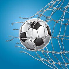 футбол клипарт: 25 тыс изображений найдено в Яндекс.Картинках