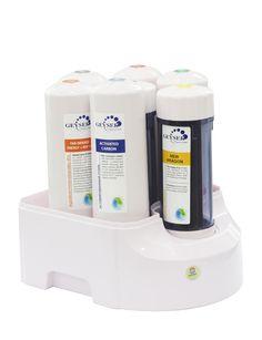 máy lọc nước - http://karofi.com
