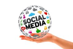 Social Media – How much is too much? - I think I am exhausted by social media. I can't keep up with all of my social media accounts. I mean how do you keep coming up with something witty, intel.