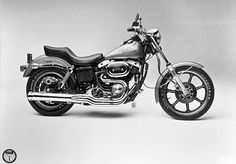 The Oldest Harley Davidson In The World I Love Harley Davidson