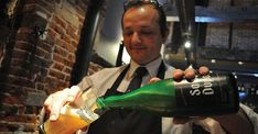 Really good article. Joe Stange offers 5 tips for (correctly) making Belgian-style beer.