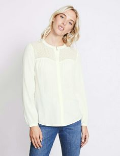 New Arrival Sale Online Cheap Sale Recommend Boden Courtney Top Women Boden Outlet High Quality 7iZGjioVk