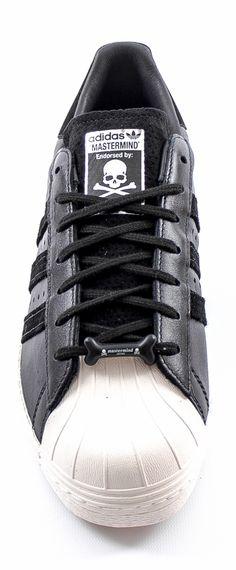 04487884d275e1 adidas mastermind japan 2013 release 16 mastermind JAPAN x adidas Originals  Release Date Addidas Originals Shoes