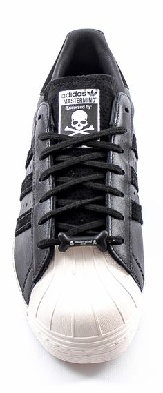watch a1a4b 23052 adidas mastermind japan 2013 release 16 mastermind JAPAN x adidas Originals Release  Date Addidas Originals Shoes