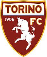 Berita Lengkap Sepak Bola : Frosinone Mengawali Debutnya Dengan Kekalahan