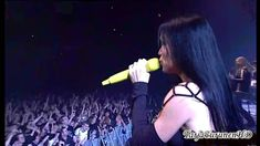 Nightwish - Wishmaster (DVD End Of An Era) HD
