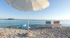 Resort Amarin Rovinj - Istrien, Kroatien - Offizielle Webseite - Maistra