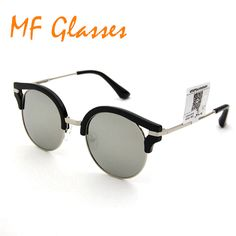 $19.99 (Buy here: https://alitems.com/g/1e8d114494ebda23ff8b16525dc3e8/?i=5&ulp=https%3A%2F%2Fwww.aliexpress.com%2Fitem%2FPolarized-Sunglasses-Women-Men-Cat-Eye-Vintage-Nerd-Round-Sun-Glasses-Anti-UV-Anti-Glare-De%2F32617486500.html ) Polarized Sunglasses Women Men Cat Eye Vintage Nerd Round Sun Glasses Anti UV Anti Glare De Sol Masculino Sun glasses 83611 for just $19.99