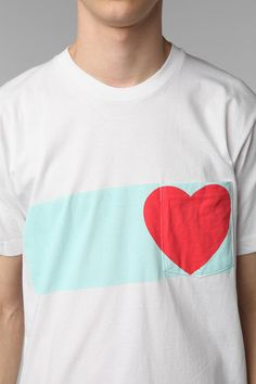Love. #urbanoutfitters