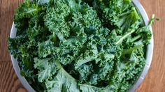 Is kale safe to eat? A look at 'toxic' fears and facts