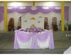 Resultado de imagen para disenos de cortinas para iglesias