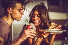 drinks images by wonnacott Happy Birthday Today, Beverages, Drinks, Miami Beach, Coke, Coca Cola, Boy Or Girl, Food Photography, Commercial