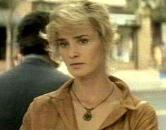 Jessica Lange, 1982, http://www.movieactors.com/actors/jessicalange.htm
