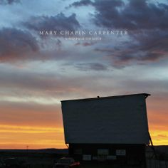 'Songs from the Movies' Mary Chapin Carpenter (Jan 14) http://www.amazon.co.jp/dp/B00G34XOQ4/ref=cm_sw_r_pi_dp_mOTRsb0E17C66
