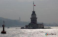 Bosphorus trip