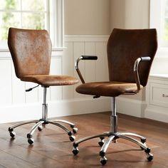 Trailblazer Airgo Chair | PBteen