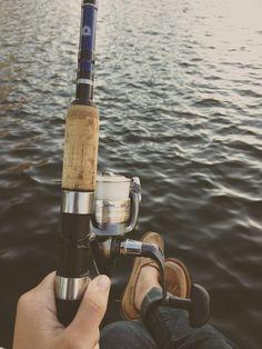 hereee fishy fishyyy