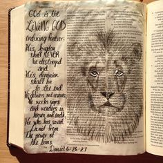 #journalingbible #documentedfaith #biblejournaling #illustratedfaith