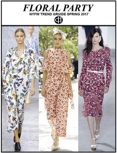 nyfw-trends-spring-2017-08