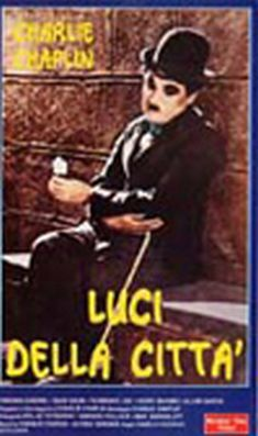 Anno: 1931 - Regia: Charlie Chaplin - Canale: YouTube