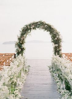 Excellent Photo Wedding arch Wedding archway Floral Wedding Decor arch Ceremony Arch Wedding decor, Wedding Backdrop Arch Decor Style Buy wedding decor created simple Whenever you arrange a wedding , you have to focus on the Budget ag Wedding Ceremony Ideas, Ceremony Arch, Outdoor Ceremony, Wedding Ceremonies, Wedding Venues, Wedding Advice, Wedding Blog, Wedding Reception, Wedding Trends