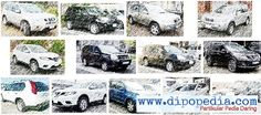 Nissan X-Trail, Mobil SUV Paling Tangguh Dan Nyaman. Selengkapnya di http://www.blogspots.gq/2016/12/nissan-x-trail-mobil-suv-paling-tangguh-dan-nyaman.html