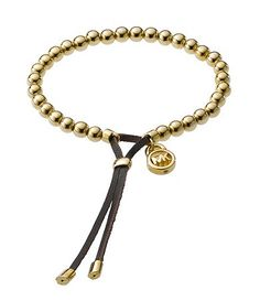 LOVE IT!!! So simple and elegant! Available at Dillards.com